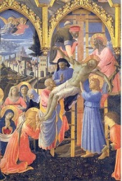 Descent_from_the_Cross_Fra_Angelico