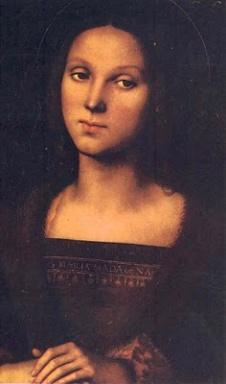 St-Mary-Magdalene