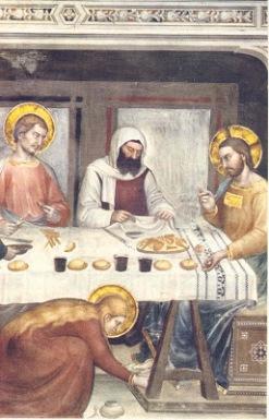 St_Mary_Magdalene_washing_Jesus_Feet