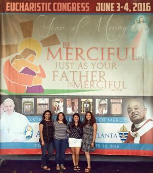 be-merciful
